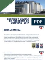 PPT COMPRAS(1)