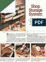 Shop Storage System_Woodsmith.pdf