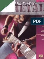 Xxa3g.heavy.metal.guitar.playAlong.vol..54.by.hal.Leonard.corporation