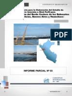 Informe 3 Final