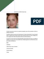 EFECTO DE OJOS ROJOS.rtf