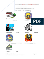 BEGCh1PrepositionsofPlace.pdf