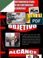 PLAN-DE-CONTINGENCIA-PARA-DERRAMES-DE-SUSTANCIAS-PELIGROSAS.pptx