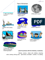 Titanic-2.pdf