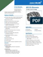 Alternador avi128.pdf