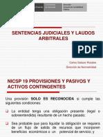 SENTENCIAS_JUDICIALES.ppt