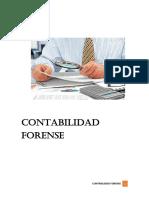 CONTABILIDAD FORENSE.pdf