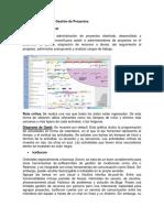 Herramientas para la Gestión de Proyectos.docx