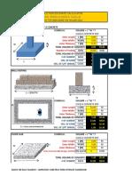 CONST-ESTIMATE-MADE-EASY-BY-ENGR-CAJILLA_V0.99.xls