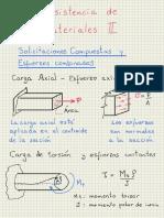 Clase1 cargas combinadas.pdf