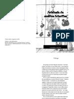 antologia-de-cuentos-infantiles-tani.pdf