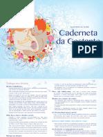 Caderneta-Gest-Internet.pdf