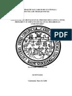 Dinamica de grupos Tesis.pdf