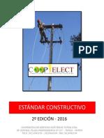 ESTANDAR_CONSTRUCTIVO_COOPELECT