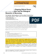 Change is an Ongoing Ethical Event.pdf