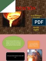 Fundicin 141019003405 Conversion Gate02