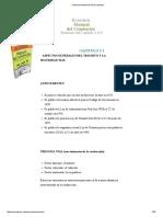 » Resumen Manual Del Conductor