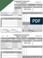 mirella reportes primero.pdf