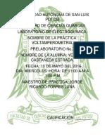 prelaboratorio7_CastañedaEstrada