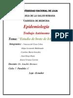 Ejercicio de Ictericia Del Mopece 5 (1)