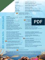 DinnerMenu222.pdf
