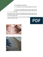 PATE 2 _FACTORES EXTERNOS DE LA CORROCIÓN DEL CONCRETO.docx