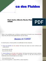 2_Dinâmica Dos Gases_Revisão de Mecânica Dos Fluidos_Versão 1