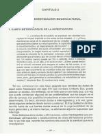 Investigar-en-Antropologia-Social-Achilli.pdf