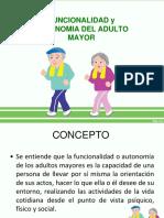 Clase 7 Funcionalidad Del AM
