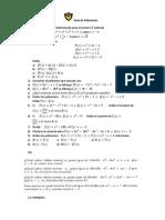 Guia de Polinomios