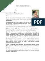 JOSEFA ORTIZ DE DOMÍNGUEZ.docx