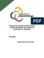 Esp Tec Sci 22-10-25