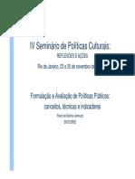 Formulacao_e_Avaliacao_de_Politicas_Publicas_Conceitos_tecnicas_e_indicadores.pdf