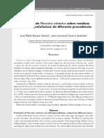 NOVA10_ARTORIG2_pleur.pdf
