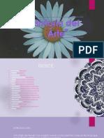 Informatica, Arte.
