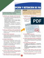retencionpercepcion.pdf
