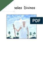 Animales  Divinos.docx