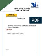 Hidraulica-y-Propiedades de fluidos.docx