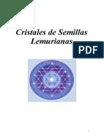 Cristales de Semillas Lemurianas.doc