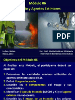 dp06incendioyagentesextintores-140711044340-phpapp02