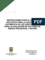 Leame-antes_2.pdf