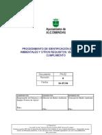 procedimiento de requisitos legales.pdf