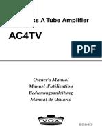 VOX  AC4TV Manual Usuario (esp).pdf