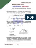 Distribucion-Muestral.docx