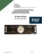 211_40.series.manual.2015-01-26