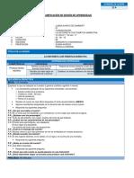 317374935-SESION-La-Historieta-Planificacion.docx