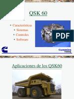 curso-motor-diesel-qsk60-cummins.pdf