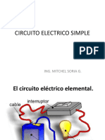 CIRCUITO ELECTRICO SIMPLE.pptx