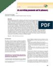 review on pediatric necrotising pneumonia and its pulmonary co-morbolities.pdf