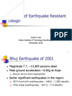 3.Seismic Design Concept_Buildings November 2012 SKJ